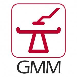 General Medical Merate